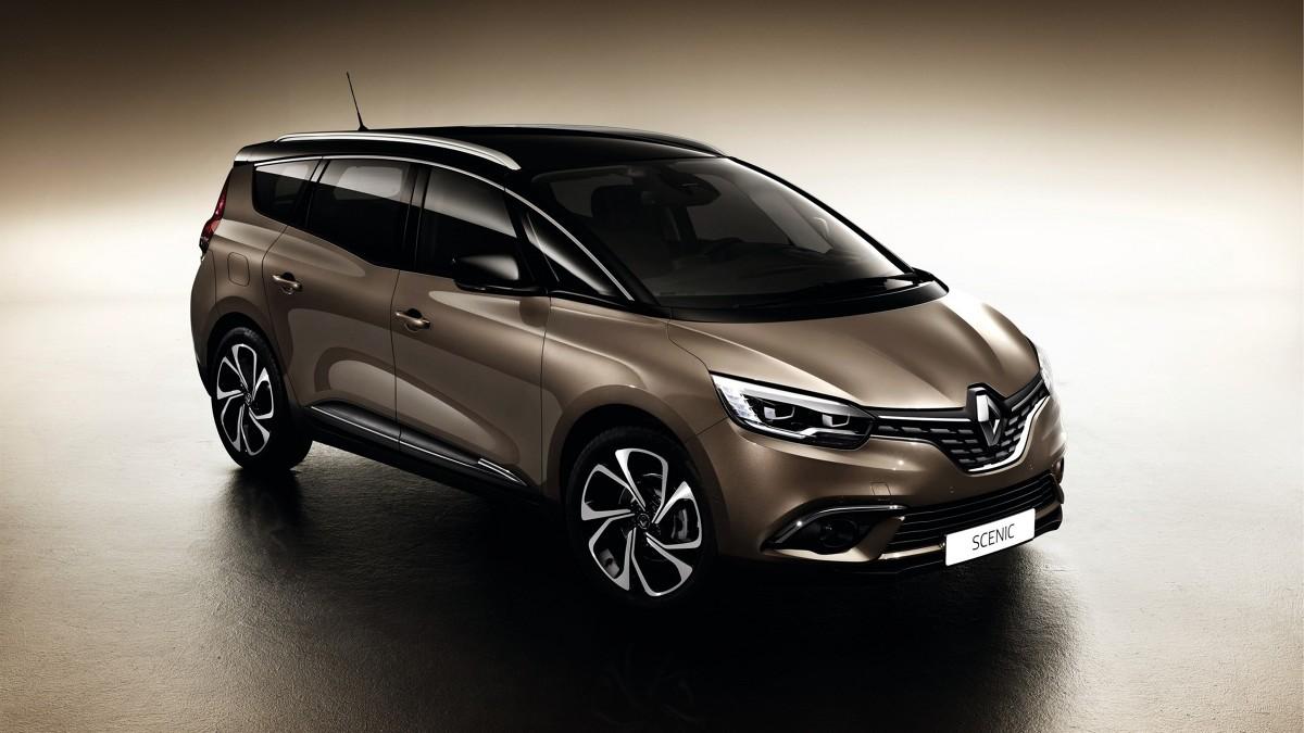 Samochód mierzy 4,63 m (+75 mm), 1,86 m szerokości (+20 mm) i 1,66 m wysokości (+15 mm). Rozstaw osi wynosi natomiast 2,8 m.   Fot. Renault
