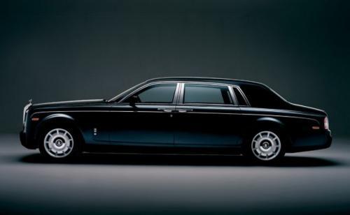 Fot.Rolls-Royce