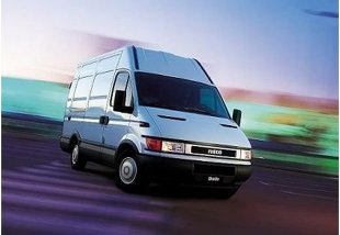 silnik iveco daily 2 8 35s11 diesel. Black Bedroom Furniture Sets. Home Design Ideas