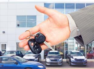 """Auta używane. Trudno jest kupić dobre auto """"z drugiej ręki"""". Wyniki badania """"Polak wybiera używane auto"""""""