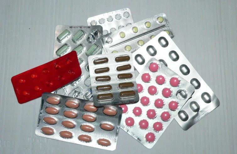 Jakich leków powinien unikać kierowca? Poradnik