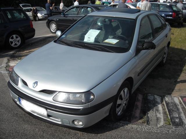 Giełdy samochodowe w Kielcach i Sandomierzu (19.06) - ceny i zdjęcia