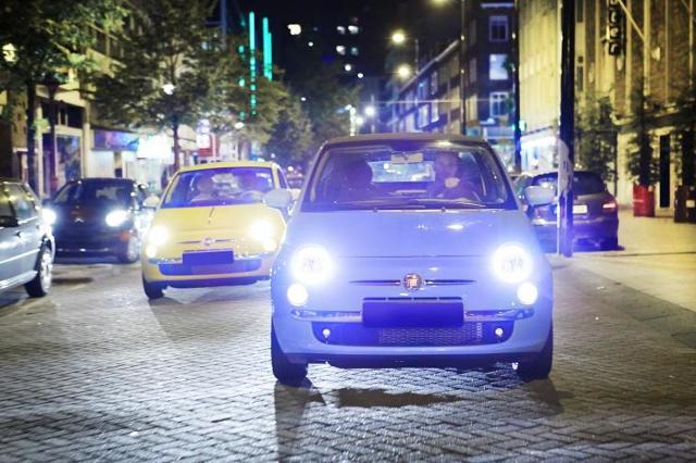 Nowości Na Rynku Oświetlenia Samochodowego Czy Warto Kupić