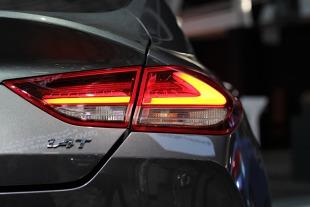 Skoda, Volvo, Toyota, Opel. Jak Polacy postrzegają marki samochodów?