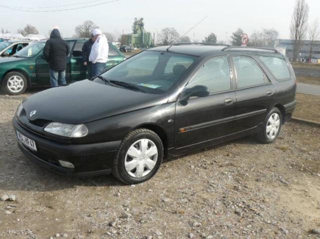 Giełda samochodowa w Gorzowie Wlkp. (04.03) - ceny i zdjęcia aut
