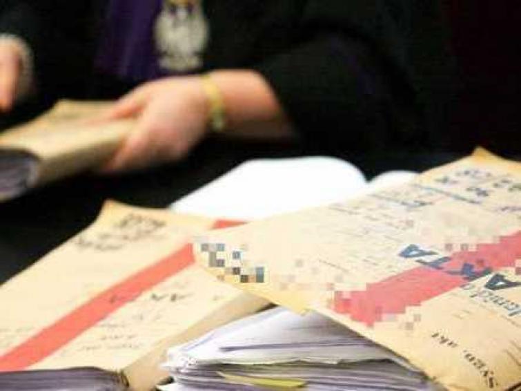 Obwodnica Koszalin - Sianów z opóźnieniami. Sprawa w sądzie