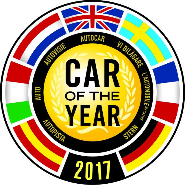 """Nagroda """"Car of the Year"""" jest przyznawana przez jury składające się z 58 doświadczonych dziennikarzy z 22 krajów. W tym roku walczyło o nią 30 modeli.   Fot. materiały prasowe"""
