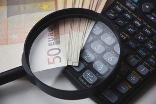 Kalkulator OC - 5 powodów, dla których warto porównywać oferty