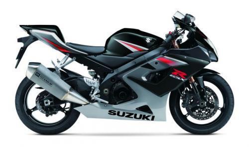 Fot. Suzuki
