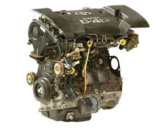 Silnik 2.0 D-4D. Czy należy bać się japońskiego diesla?