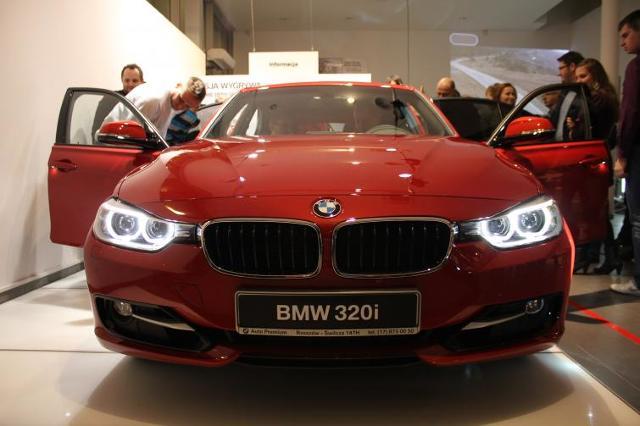 Wyprzedaż samochodów z rocznika 2012. Sprawdź, ile można oszczędzić