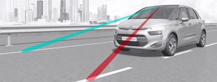 Mechanicy ocenili systemy w autach. Co polecają?