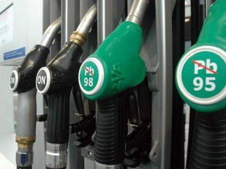 Ceny paliw w regionie Ostrołęki - sprawdź, gdzie jest najtaniej