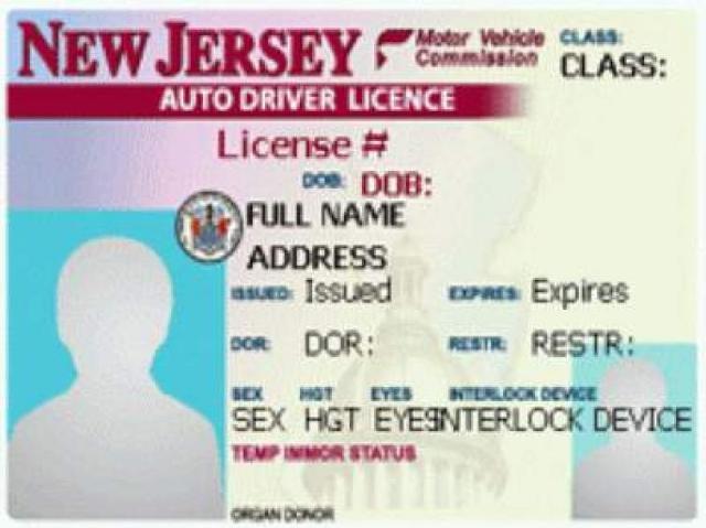 Prawo jazdy z USA: Kłopot z wymianą na polskie