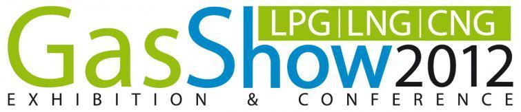 Międzynarodowe Targi GasShow 2012