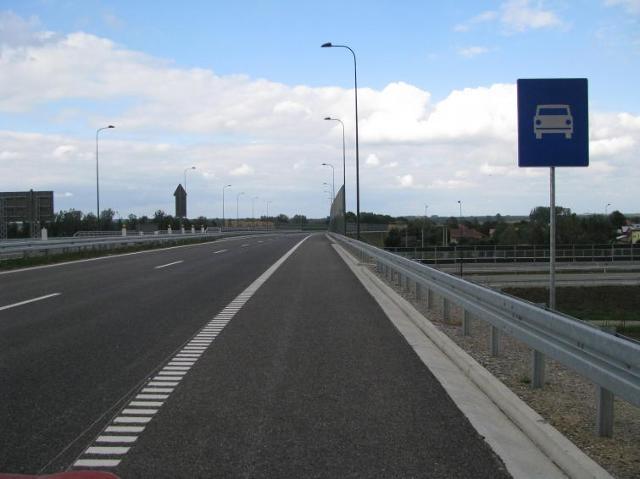 Drogowcy przyspieszają budowę S19 Rzeszów-Lublin