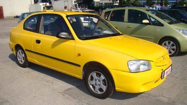 Samochody używane - ceny z giełdy w Zielonej Górze
