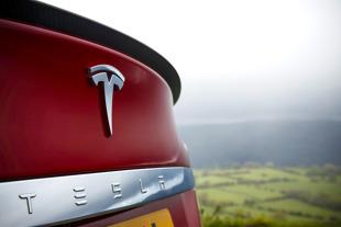 Tesla buduje fabrykę. Zakład będzie przy granicy z Polską