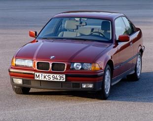 BMW E36. Wady, zalety i obecna sytuacja rynkowa