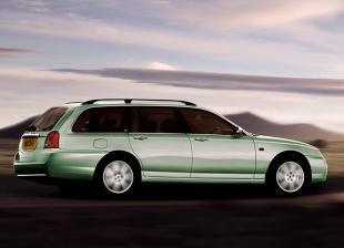 Rover 75 (1999 - 2005) Kombi