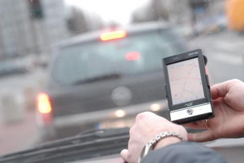 0521ba79b8551a Kupujemy nawigację GPS. Jaką wybrać?