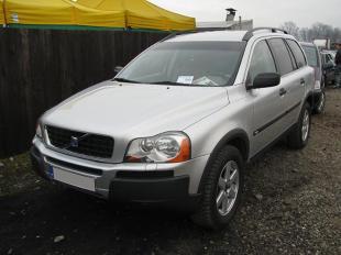 Zaktualizowano Najlepsze samochody używane dla siedmiu osób: SUV-y, minivany VN02