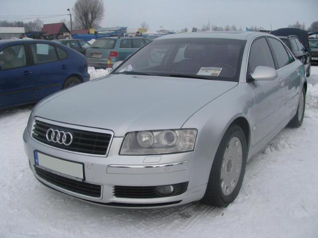 Giełda samochodowa w Rzeszowie (19.02) - ceny i zdjęcia