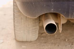 Emisja CO2. UE zatwierdziła nowe normy