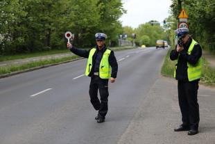 Kodeks drogowy 2021. Sejm przegłosował pakiet zmian. Co i kiedy się zmieni?