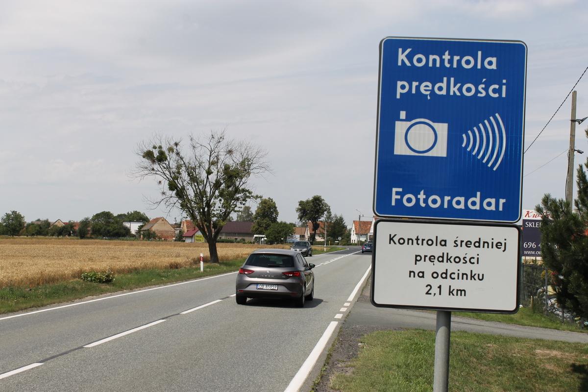 Fot. Jarosław Staśkiewicz
