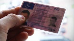 Prawo jazdy. Jak sprawdzić, czy dokument jest już gotowy do odbioru?