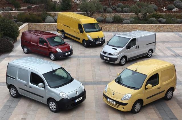Samochód do firmy - odliczenie VAT, kredyt, leasing - poradnik