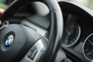 Top 10. Rozwiązania, które ułatwiają codzienną eksploatację auta