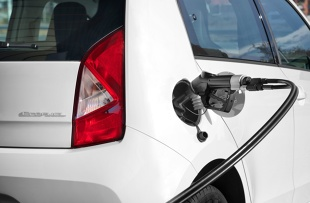CNG jako alternatywa dla LPG? A może diesel na LPG?