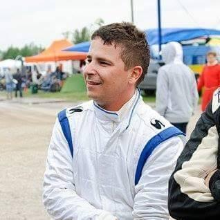 Jakub Iwanek  Już w najbliższy weekend rozpoczynają się PRX Mistrzostwa Polski Rallycross. Po kilkuletniej przerwie reaktywowano zawody w randze mistrzostw kraju w tej arcyciekawej dyscyplinie, a  podczas pierwszej rundy, która odbędzie się na niemieckim torze Lausitzring, zobaczymy miedzy innymi zawodników z zespołu ISSRX / Fot. materiały prasowe