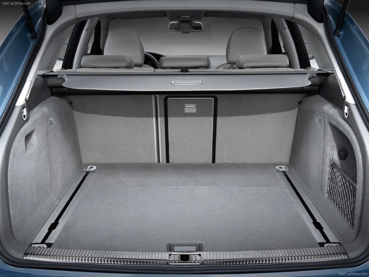 Używany Audi A4 B8 2007 2015 Czy Warto Kupić Audi