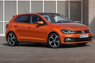 Volkswagen Polo. Ile kosztuje nowa generacja?