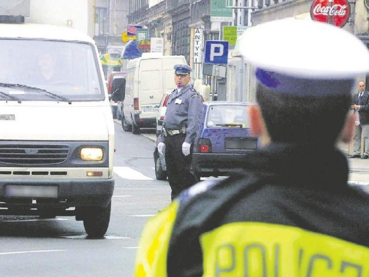 Zobacz, gdzie i kiedy w Szczecinie jest najwięcej wypadków [raport]