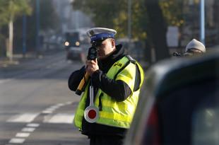 Protest policji. Porozumienie szefa MSWiA ze związkowcami
