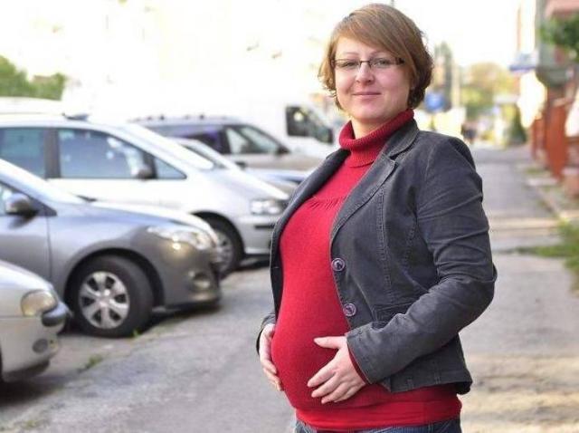 W Radomiu walczą o przewijaki na stacjach paliw
