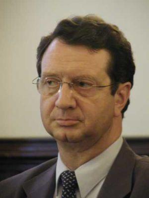 fot. Grzegorz Gałasiński