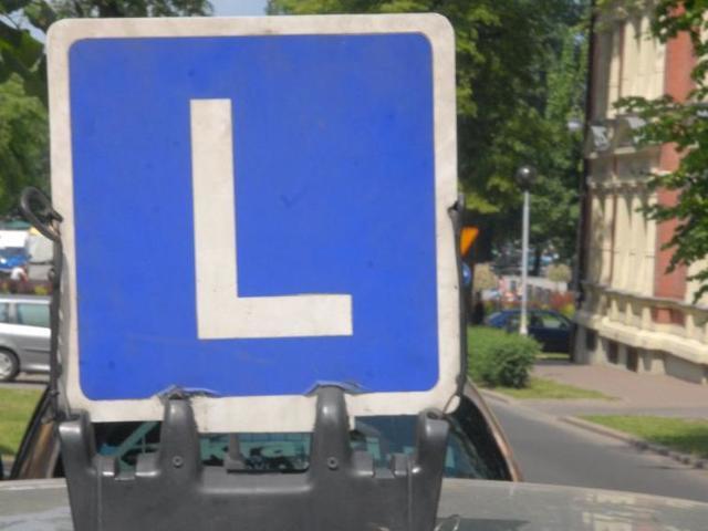 Ranking szkół jazdy z północnej części Lubuskiego