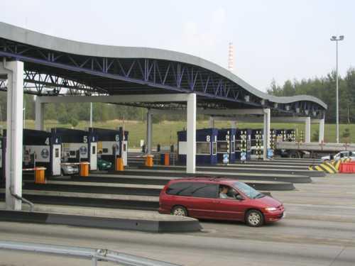 Fot. Arkadiusz Ławrywaniec: Jutro, 27 stycznia, w godzinach od 8 do 18 zamknięta dla ruchu zostanie autostrada A4 na odcinku Balice – Brzęczkowice.