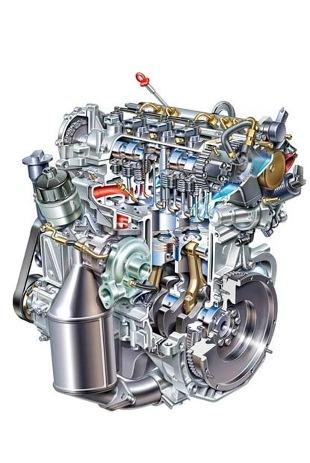 Czy silniki JTD są awaryjne? Przegląd rynku i eksploatacja