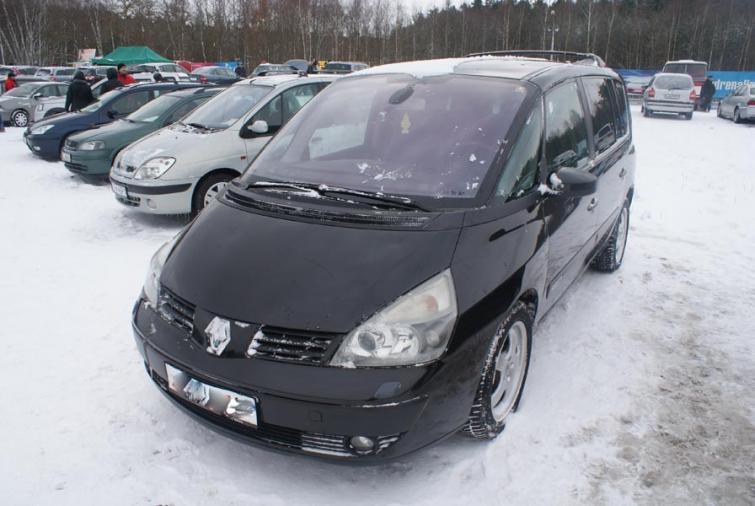 Giełdy samochodowe w Kielcach i Sandomierzu (15.01) - ceny i zdjęcia
