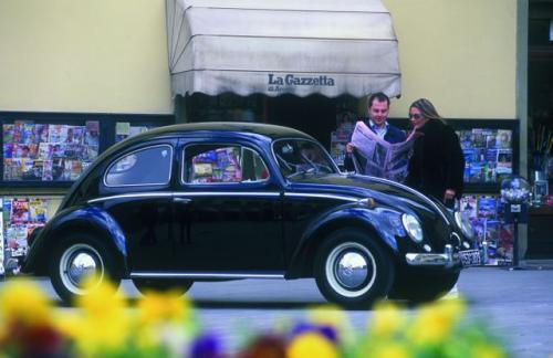 Fot. VW: