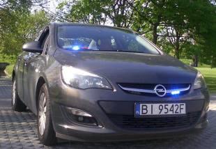 fot. Poranny.pl