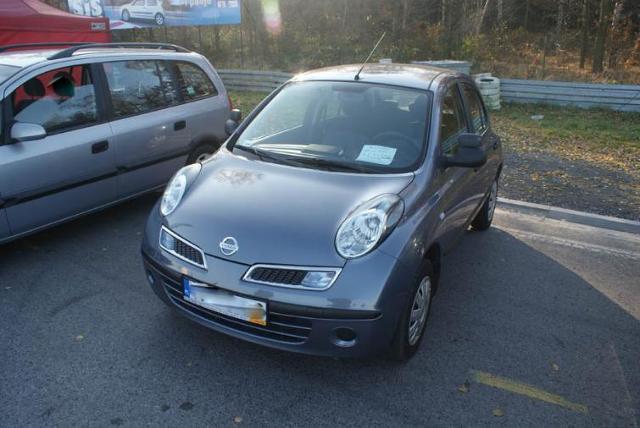 Giełdy samochodowe w Kielcach i Sandomierzu (06.11) - ceny i zdjęcia