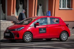 Kodeks drogowy 2019. Co oznacza okres próbny dla kierowców?