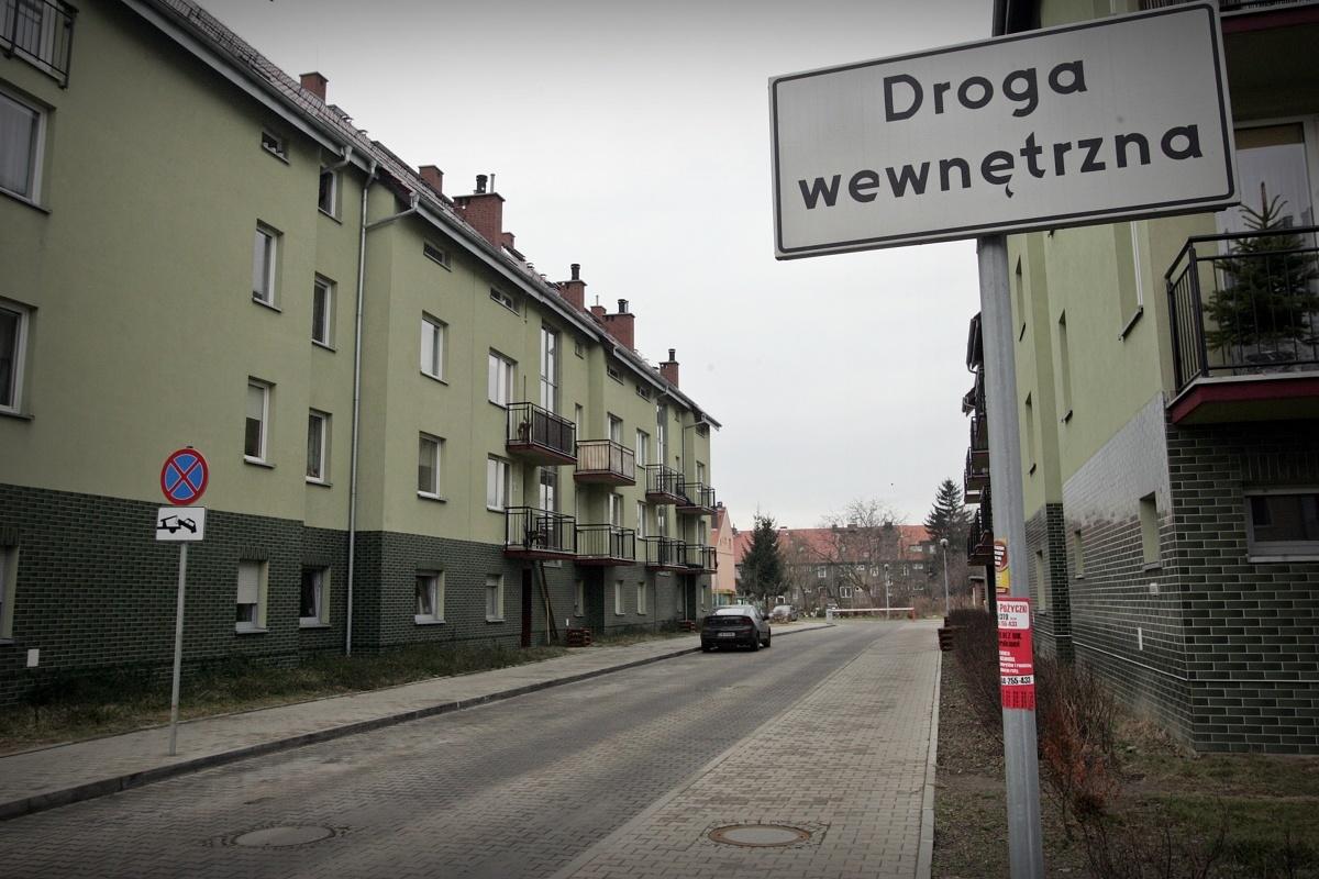 Fot. Janusz Wójtowicz